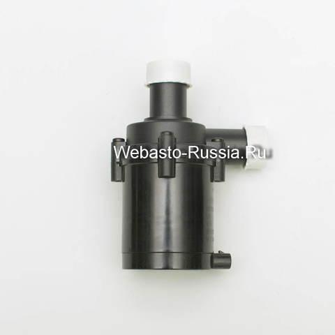 Циркуляционная помпа U4847 24V D-20 мм