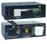 Инвертор МАП SIN ЭНЕРГИЯ 4,5кВт 24В Hybrid Li - фотография