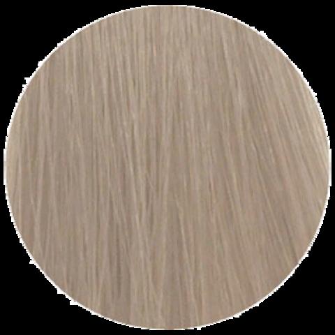 Lebel Materia 3D Pe-10 (яркий блондин перламутровый) - Перманентная низкоаммиачная краска для волос