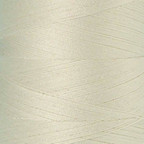 Нить SILK-FINISH COTTON 50, 1829 М (Col. 0778)