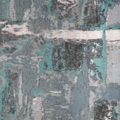 Шенилл Matisse (Матисс) 22