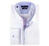 RB08B001004RR-сорочка мужская