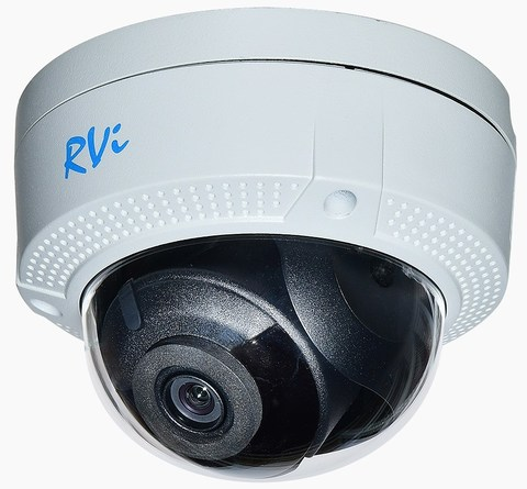 Камера видеонаблюдения RVi-2NCD6034 (6)