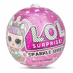 L.O.L. Surprise Гламурная