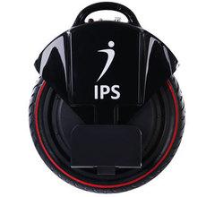 Электрический одноколесный велосипед с гироскопом IPS 111