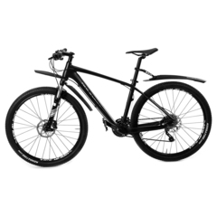 Крылья для горного велосипеда