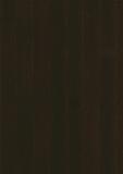 Паркетная доска Карелия ДУБ DARK CHOCOLATE однополосная 14*188*2266 мм