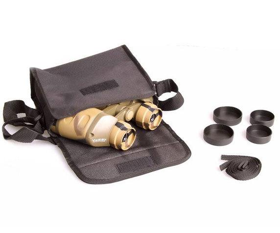 БПЦ 30 60 VR в сумке для хранения
