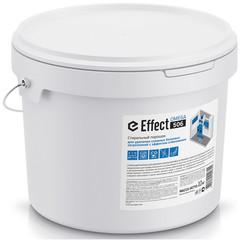 Порошок стиральный универсальный с эффектом отбеливания Effect Omega 506 10 кг (концентрат)
