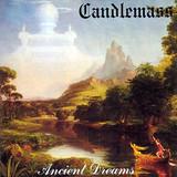Candlemass / Ancient Dreams (RU)(2CD)