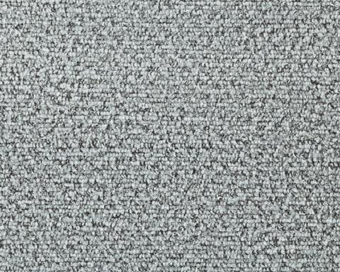 Плитка ПВХ Wonderful Vinyl Stonecarp CP 508-19 Зартекс