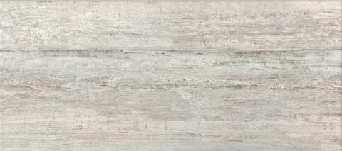 Плитка настенная Граффито  137671 200х450