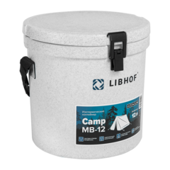 Термоконтейнер Libhof MB-12