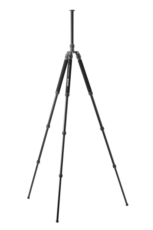 CULLMANN CONCEPT ONE 625 OH2.5V (C56253)