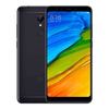Xiaomi Redmi 5 Plus 3/32GB Black - Черный