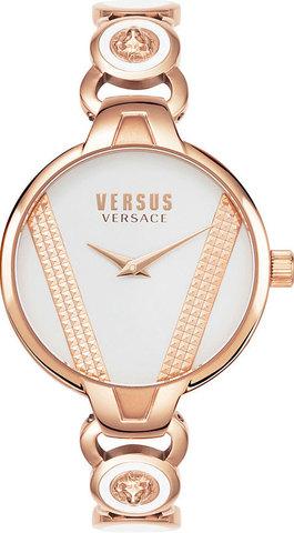 Наручные часы VERSUS Versace VSPER0419
