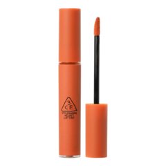 Тинт 3CE Velvet Lip Tint #Slow Motion 4g