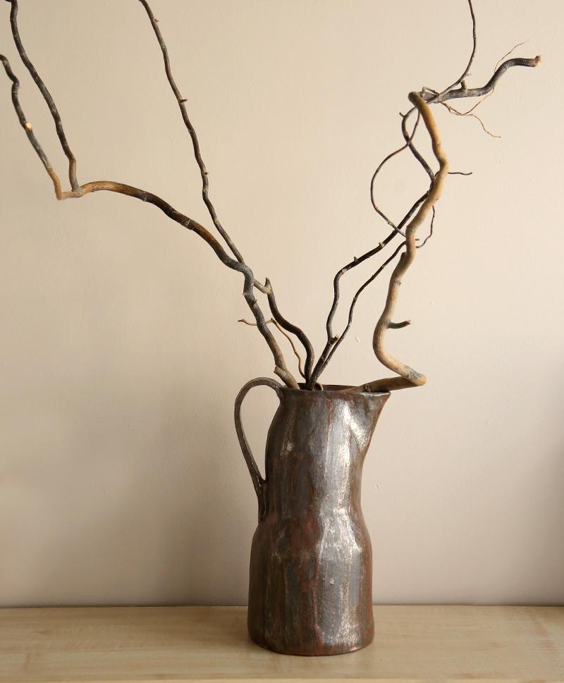 ваза-3.jpg
