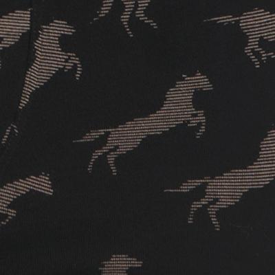 Трусы мужские шорты MH-1149 хлопок