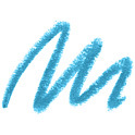 Карандаш для век Supersmooth Waterproof Eyeliner