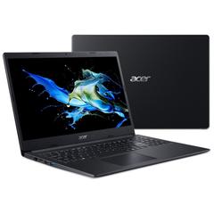 Noutbuk \ Ноутбук \ Notebook Acer Extensa EX215-31-C6FV (NX.EFTER.00P-N)