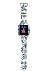 Часы Smart Baby Watch Wonlex KT22S