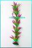 Растение Атман AP-096F, 40см