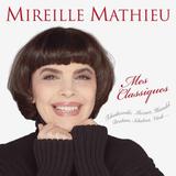 Mireille Mathieu / Mes Classiques (2LP)