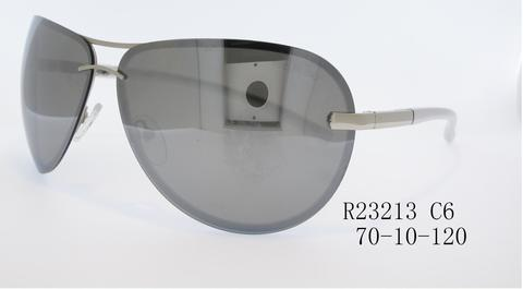 R 23213 C6