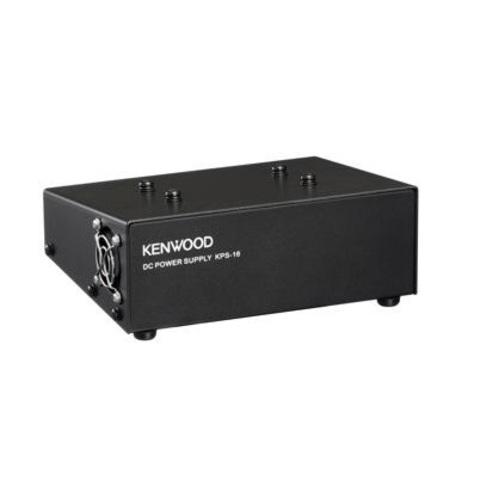 Блок питания Kenwood KPS-16E