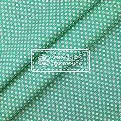 Ткань для пэчворка, хлопок 100% (арт. MM0501)