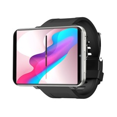 Смарт часы Smart Watch Lemfo LEM T