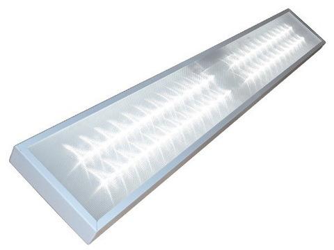 Светильники Макси 40W-5000Lm с Блоком Аварийного Питания