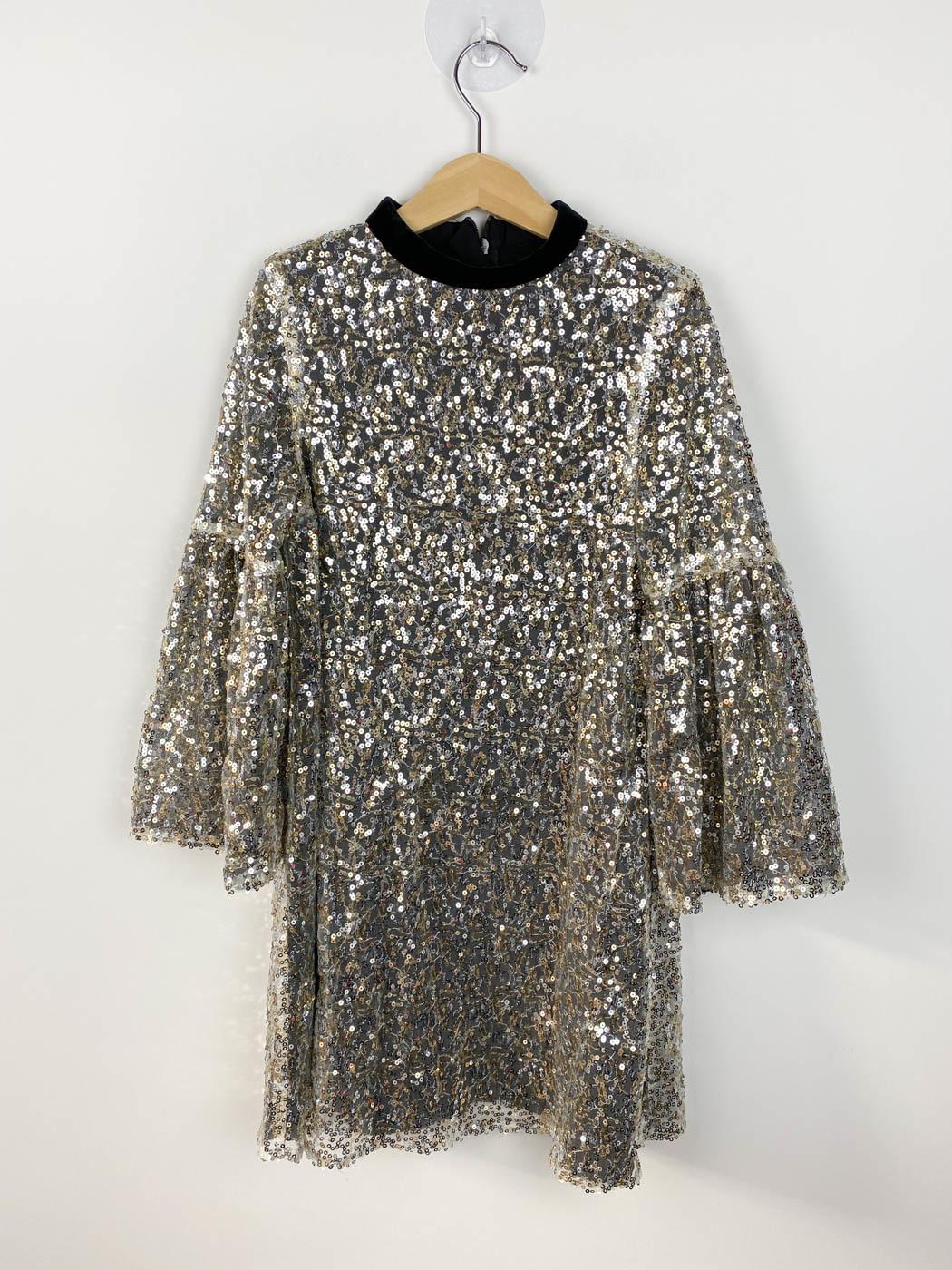 Платье Wild&Gorgeous