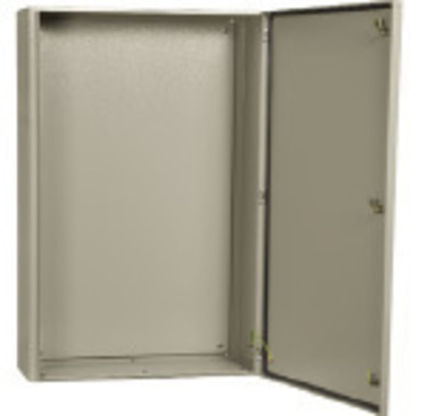ЩМП-6-0 IP66 (1200х750х300) TDM