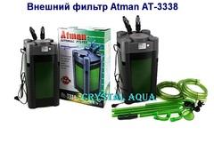 Запасные части для Atman AT-3338