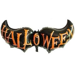 К Фигура Летучая Мышь Хэллоуин, 40