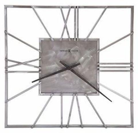 Настенные часы Howard Miller 625-611