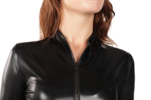 Платье на молнии  Men's dreams размер L-XL 1060L-XLmd