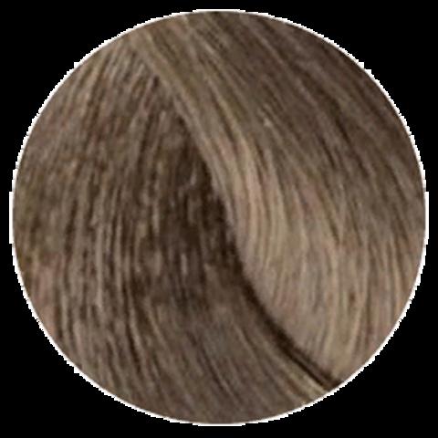 Goldwell Nectaya 8BA (бежево-пепельный русый) - Краска для волос