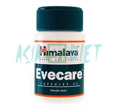 Himalaya Evecare