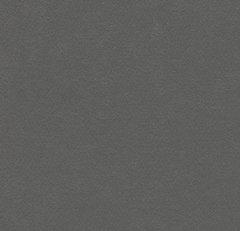 Натуральный линолеум 3368 grey iron (Forbo Marmoleum Walton)