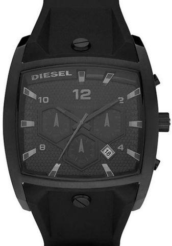 Купить Наручные часы Diesel DZ4196 по доступной цене
