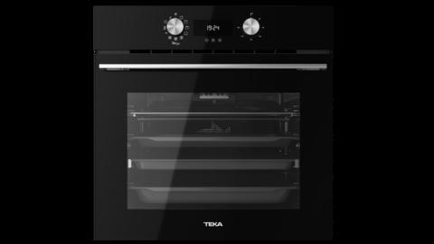 Электрический независимый духовой шкаф TEKA HLB 8416 AIRFRY