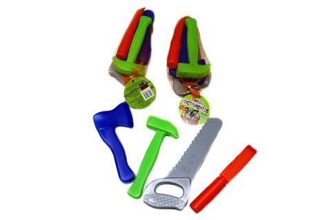 Набор инструментов, 7034