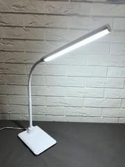 Купить настольный светильник LEEK TL-121