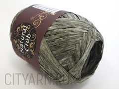 цвет 247 / соломенный серый