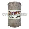 LANOSO MACRAME COTTON 805