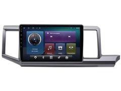 Магнитола для Honda Stepwgn (09-15) Android 10 4/64GBIPS DSP 4G модель CB-2376TS10