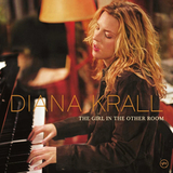Diana Krall / The Girl In The Other Room (2LP)